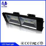 400 Watt LED Flood Light Outdoor LED Flood Lights