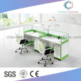 Best Selling Useful Office Partition