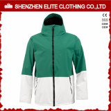 Hot Selling high Quality Competitive Price Winter Ski Jacket (ELTSNBJI-16)