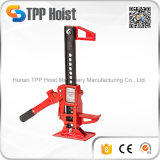 """20"""" 33"""" 48"""" 60"""" Standard Car Recovery High Lifting off Road Farm Jack for Sale"""