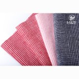 Woven Fabric Apparel Fabric Autumn Collection for Long Coat