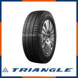 Top Quality Large Shoulder Blocks 195/70r15c 215/65r16c Snow Winter Tires