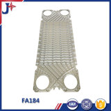 Wholesale High Quality Gea Fa184 Plate with Ss304/ Ss316L