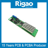 PCBA-Electronic PCB Assembly with RoHS Compliant