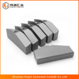 Tungsten Carbide Roof Bits for Coal Mining