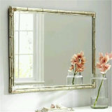 Antique Mirror/Copper Free Mirror/Silver Mirror/Aluminum Mirror with Competitive Price From Chinese Supplier