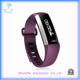 Fashion M2 Smart Band Bracelet Heart Rate Monitor Activity Fitness Tracker Wristband for Ios Android Mobile Phone