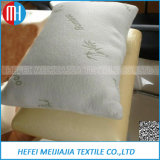 Latest OEM Natural High Quality Memory Foam Pillows