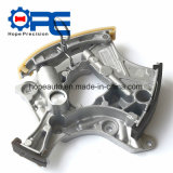 OE#06e109218h Timing Chain Tensioner for Audi A4 Avant A6 3.2L V6
