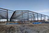 Best Price Certified Steel Carport Warehouse Steel Structure for Sale