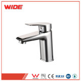 Hot Sale Good Price 35mm Brass Water Tap