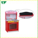 Wholesale Kids Wooden 2016 Kitchen Play Toy