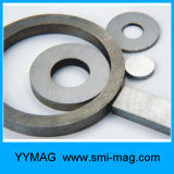 China Wholesale Permanent Rare Eath Magnet SmCo Magnet for Sensor