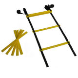 Wholesale Agility Ladder Training Equipment, Improve Coordination, Speed, Develop Explosive Power, Strength and Better Footwork