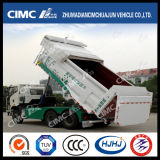 Intellectual Control Cover Curtain (outside) Dump Truck