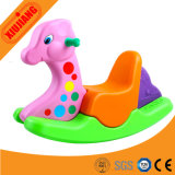 Hot Sale Kids Toys for Play Centre Amusement Park