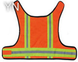 Safety Running Vest for Pets