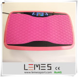 Factory Wholesale Price Crazy Fit Massage with USB Disk