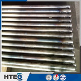 Certified ASME Standard Boiler Water Tube Membrane Water Wall for Recycling Water