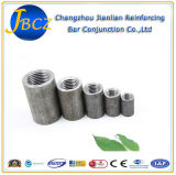 Reinforcing Bar Mechanical Coupler From 12-40mm