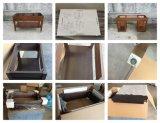 2015 Gunajia Birch Solid Wood Hotel Vanity Cabinets