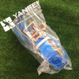 Wholesale En12195-2 Ergo Lashing Ratchet Tie Down with Plastic Handle