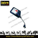 Jalyn Motorcycle Spare Parts Motorcycle Mirror Fit for Cg125