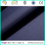 High Density PU Coated 300d*300d Textile Fabric for Outdoor Tent /Canopys