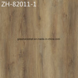 Wooden Color Wear Layers for Spc, Lvt, WPC Floors