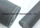 18X16 105G/M2 Grey Fiberglass Insect Screen Netting