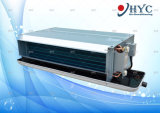 2pipe High Static Fan Coil Unit