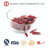 Good Quality Dried Chaotian Chili