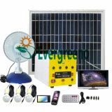 Home Solar Power off Grid System/Stand Alone Solar Power System