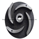 Carbon Steel Casting for Auto Parts