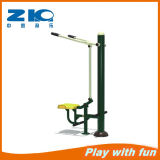 Crazy Body Building Outdoor Sport Fitness Equipment