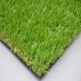Luxury Landscape Artificial Grass Artificial Grass Carpet (CS)