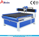 1215 Hot Sale CNC Engraving Cutting Machine