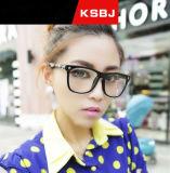 Hot Sale Eyewear Optical Frame Glasses