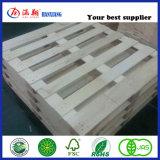 Compressed Wood Pallet / Wooden Pallet for Sale