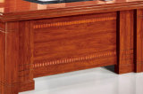 Office Furniture Boss Manager Desk Executive Table