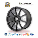 "16"" to 22′ Inch Replica Aluminum Alloy Wheels for Audi A4 A6 A8"