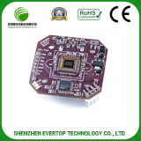OEM & ODM PCBA, PCB Board Assembly for Electronics Products