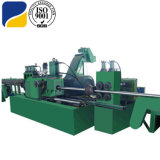 Automatic Coil - Coil Peeling Machine Made in China