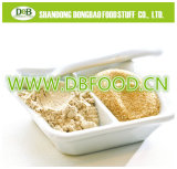 Market Price Dehydrated Garlic G1/G2/G3/G4 with Free Sample