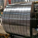 Competitive Price Polished Stainless Steel Strip