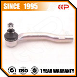 Auto Tie Rod End for Suzuki Vitara Brand Se420 48820-65D00
