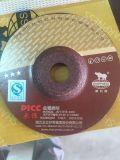 Cutting Disc (FPS109)