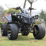 Motorcycle Reverse Gear 8 Inch Wheel 110cc ATV