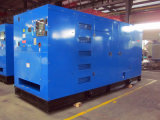 450kVA USA Brand Cummins Powered Generation Genset for Industrial Use