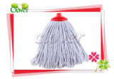 New Products Floor Cleaning Easy Clean Oliven Mop